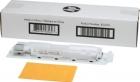 Original HP Resttonerbehälter B5L37A