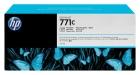 Original HP Druckerpatronen 771C B6Y37A Fotoschwarz