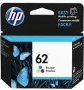 Original HP Patronen 62 C2P06AE Color