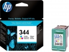 Original HP Patronen 344 C9363EE Color