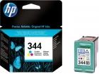 Original HP Patronen 344 C9363EE Color