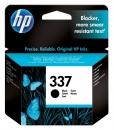 Original HP Patronen 337 C9364EE Schwarz