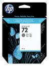 Original HP Druckerpatronen 72 C9401A Grau