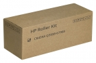 Original HP Roller Kit CB 459 A Q3938-67968