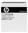 Original HP Transferkit CB463A