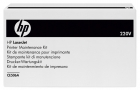 Original HP Fixiereinheit CE 506A