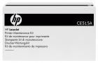 Original HP Fixiereinheit CE515A