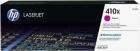 Original HP Toner 410X / CF413X Magenta
