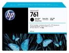 Original HP Druckerpatronen 761 CM991A Mattschwarz