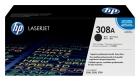 Original HP Toner 308A Q2670A Schwarz