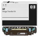 Original HP Toner Q7503A Fixiereinheit 220V