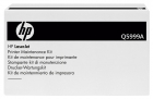 Original HP Maintenance Kit Q5999A