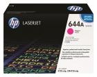 Original HP Toner 644A Q6463A Magenta