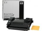 Original HP Transfereinheit Q7504A
