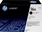 Original HP Toner 16A Q7516A Schwarz