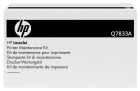 Original HP Maintenance Kit Q7833A
