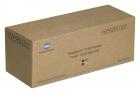 Original Konica Toner 1710504-001 4er Set