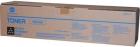 Original Konica Minolta Toner TN-314K A0D7131 Schwarz