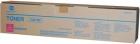 Original Konica Minolta Toner TN-314M A0D7331 Magenta