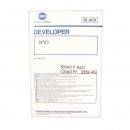Original Konica Entwicklereinheit DV-310 8938451