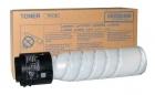 Original Konica Toner TN-118 A3VW050 Schwarz