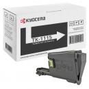 Original Kyocera Toner TK-1115 Schwarz