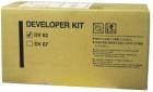 Original Kyocera Developer DV-62