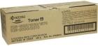 Original Kyocera Toner 37028010 Schwarz