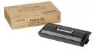 Original Kyocera Toner 370AB000 Schwarz