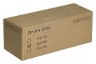 Original Kyocera Trommel DK-130 / 302HS93012 Schwarz