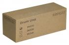 Original Kyocera Trommel DK-310 / 302F993011 Schwarz