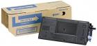 Original Kyocera Toner 1T02NX0NL0 TK-3150 Schwarz