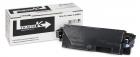 Original Kyocera Toner TK-5150K 1T02NS0NL0 Schwarz