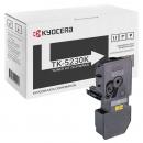 Original Kyocera Toner TK-5230K / 1T02R90NL0 Schwarz