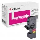 Original Kyocera Toner TK-5230M / 1T02R9BNL0 Magenta