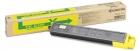 Original Kyocera Toner TK-8325Y 1T02NPANL0 Gelb
