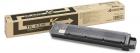 Original Kyocera Toner TK-8325K 1T02NP0NL0 Schwarz