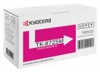 Original Kyocera Toner TK-8725M / 1T02NHBNL0 Magenta