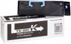 Original Kyocera Toner TK-880K Schwarz