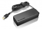 Lenovo ThinkPad 65W AC Adapter