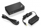 Lenovo ThinkPad Ultra Dockingstation USB 3.0