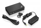 Lenovo ThinkPad Pro Dockingstation USB 3.0