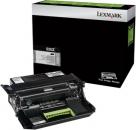 Original Lexmark Trommel 520Z 52D0Z00 Schwarz