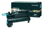 Original Lexmark Toner C792A1CG Cyan