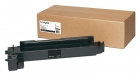 Original Lexmark Resttonerbehälter C792X77G