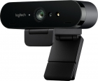 Logitech Webcam Brio Ultra HD