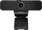 Logitech Full HD Webcam C925e