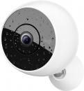 Logitech Circle 2 Wired indoor/outdoor Sicherheitskamera
