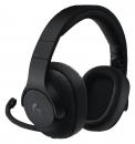 Logitech G433 Gaming Headset