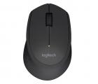 Logitech M280 schnurlos Mouse